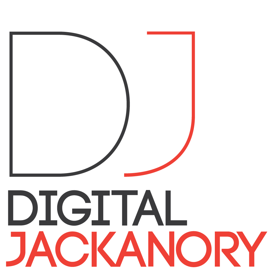 Digital Jackanory